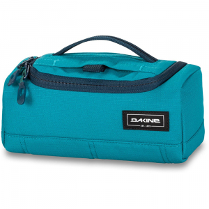 Dakine Revival Small Travel Kit