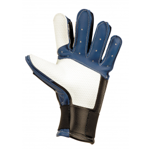 Kustermann Model 6 Full-Finger Glove