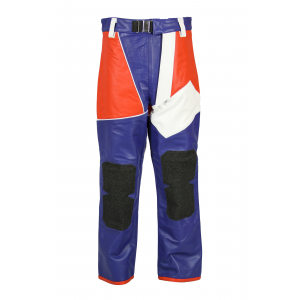 Monard Olympic Trousers