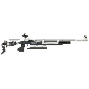 Walther LG400 Monotec Air Rifle